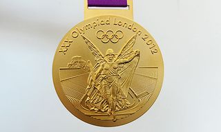 London-2012-Olympic-gold--008