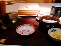 Aoki_table_set_2