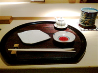 Aoki_table_set_3