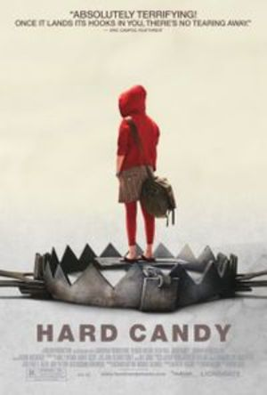 200pxhardcandy_movieposter