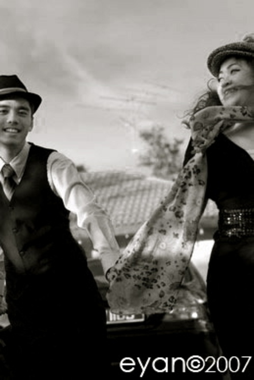 Bonnie_and_clyde_1