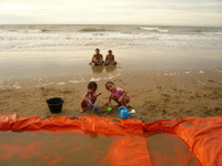 Kiddies_beach