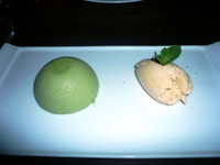 Sage_peanut_butter_ice_cream_1