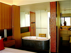 Suite_bath_area