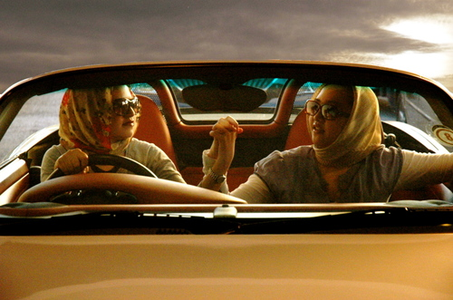 Thelma_and_louise_1